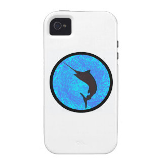 THE FLORIDA STRAITS CASE FOR THE iPhone 4