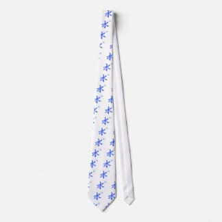 The Flow with H20 Neck Tie