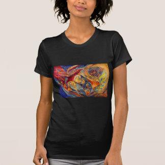 The Flower T-Shirt