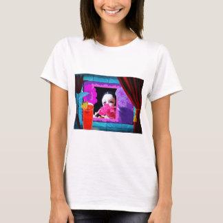 the flowerdoll T-Shirt