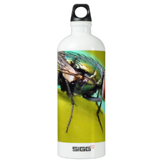 The Fly Water Bottle
