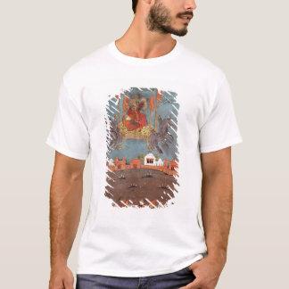 The Flying Carpet T-Shirt