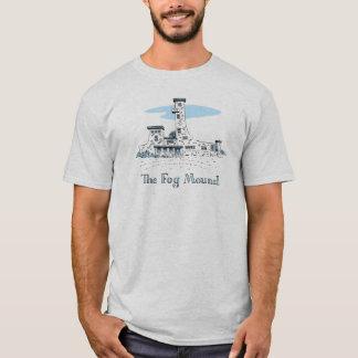 The Fog Mound T-Shirt