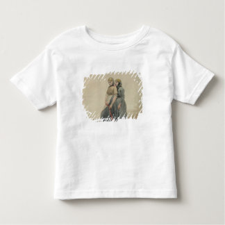 The Foghorn, 1883 (w/c) T-shirt