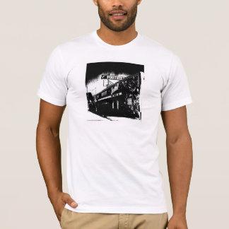 The Foothill Tavern, LONG BEACH, Ca.! T-Shirt