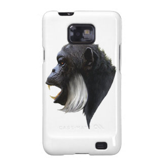 THE FOREST KING GALAXY S2 CASES