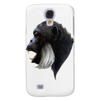 THE FOREST KING SAMSUNG GALAXY S4 CASES