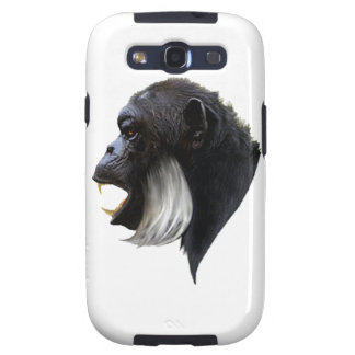 THE FOREST KING SAMSUNG GALAXY S3 COVERS