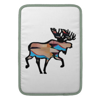 THE FOREST VISION MacBook AIR SLEEVE