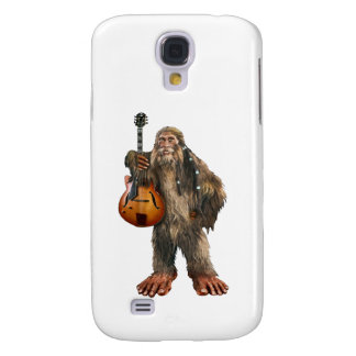 THE FOREST WANDERER GALAXY S4 COVER