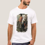 The Forge, 1640 T-Shirt