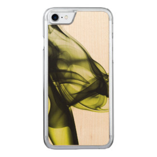 The Form 2 Carved iPhone 7 Case