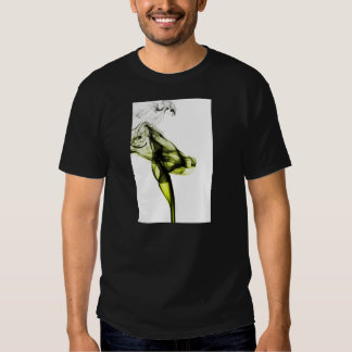 The Form 2 T-shirt