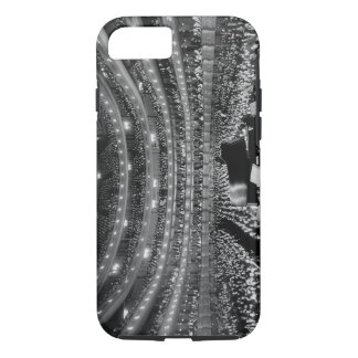 The Former Metropolitan Opera House 39th St 1937 iPhone 8/7 Case