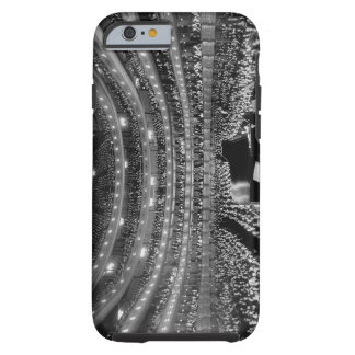 The Former Metropolitan Opera House 39th St 1937 iPhone 6 Case