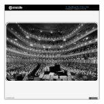 "The Former Metropolitan Opera House 39th St 1937 Skin For 11"" MacBook Air"