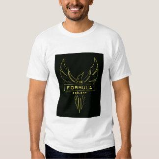The Formula Project Phoenix T-Shirt