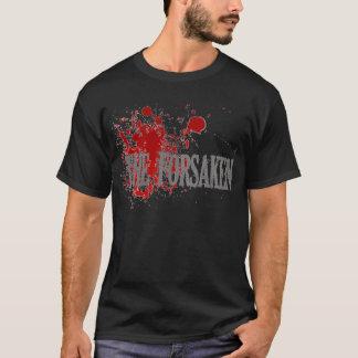 The Forsaken T-Shirt