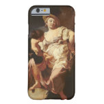 The Fortune-teller (L'Indivona), 1740 Barely There iPhone 6 Case