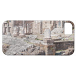 The Forum of Augustus is one of the Imperial iPhone 5 Covers