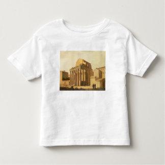 The Forum, Rome Toddler T-shirt