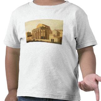 The Forum, Rome Tshirt