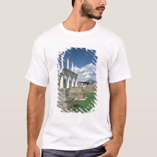 The Forum T-Shirt