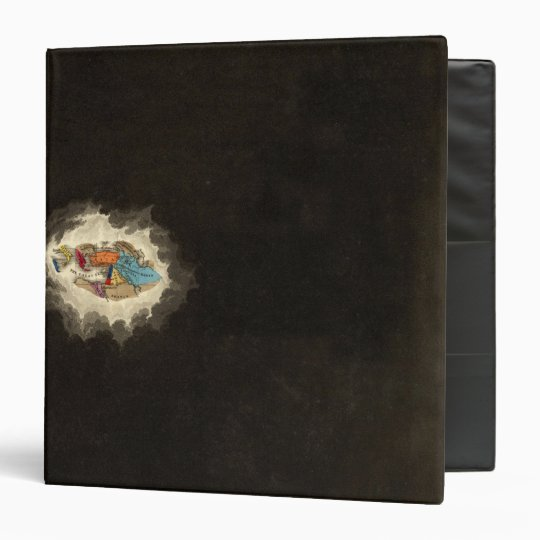 The Foundation of Rome 753 BC Binder