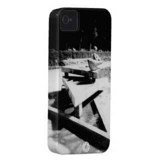 The Fountain Case-Mate iPhone 4 Case