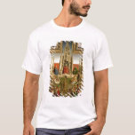 The Fountain of Life T-Shirt