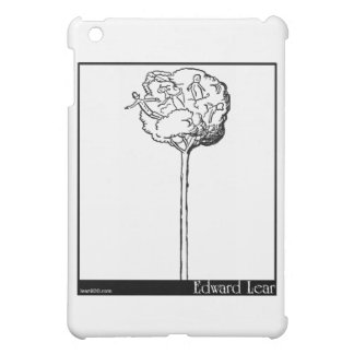 The Four Children iPad Mini Covers