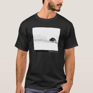 The Four Children--the co-operative Cauliflower T-Shirt