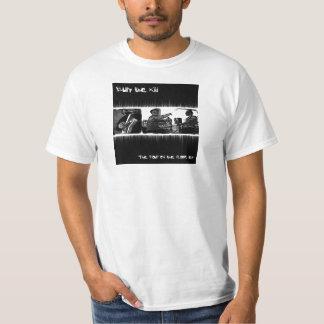 THE FOUR ON THE FLOOR E.P. T-Shirt