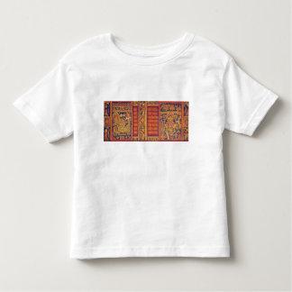 The Fourteen Dreams of Queen Trisala Toddler T-shirt