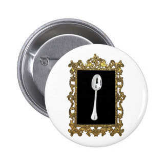 The Framed Spoon Button