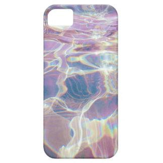 The Frances iPhone SE/5/5s Case
