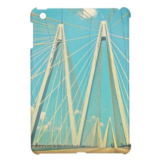 The Fred Hartman Bridge Case For The iPad Mini