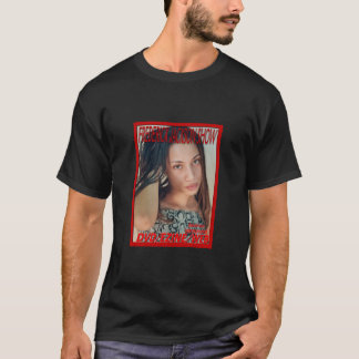 THE FREDERICK JACKSON SHOW FASHIONS T-Shirt