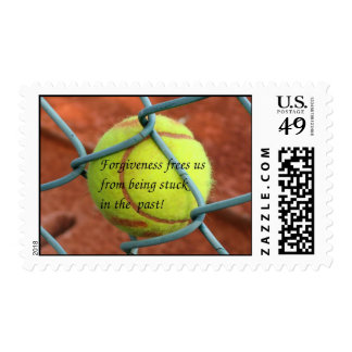 The Freedom of Forgiveness Postage Stamps
