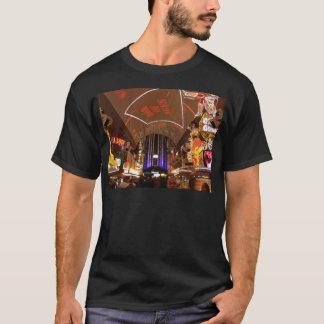 The Fremont Street Experience - Las Vegas T-Shirt