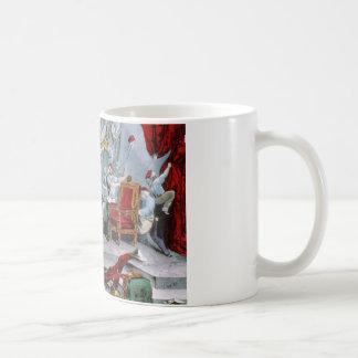 The French Revolution Coffee Mug