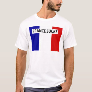 The French T-Shirt