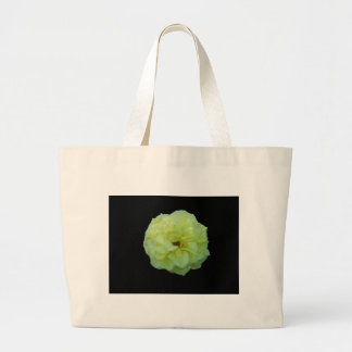 The Friendship Rose... Large Tote Bag