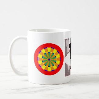 The Fruit Basket Coffee Mug