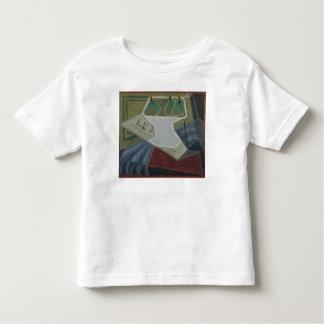 The Fruit Bowl, 1925-27 Toddler T-shirt