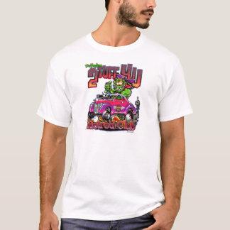 The Fuglies T-Shirt