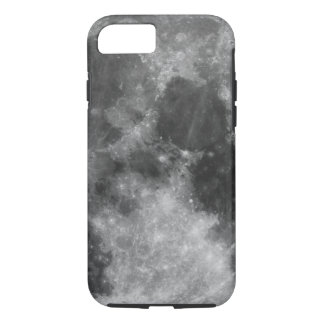 The Full Moon iPhone 7 Case