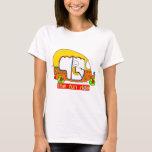 The Fun Ride T-Shirt
