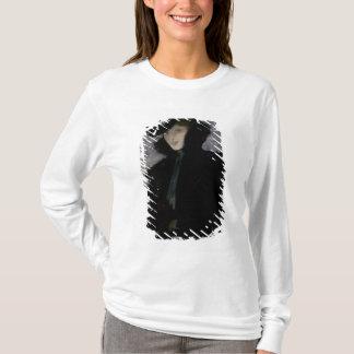 The Fur Coat T-Shirt