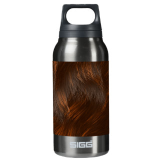 The fur collection - Calico Fur Thermos Bottle
